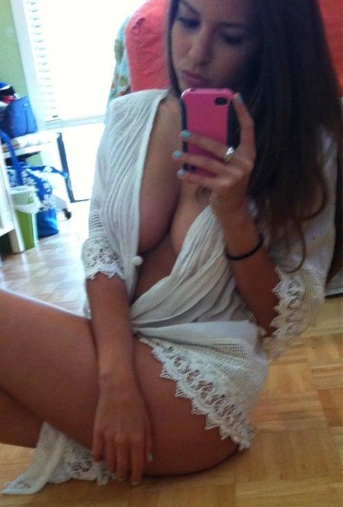 tumblr_mvkvswHLYm1qahpvyo1_500