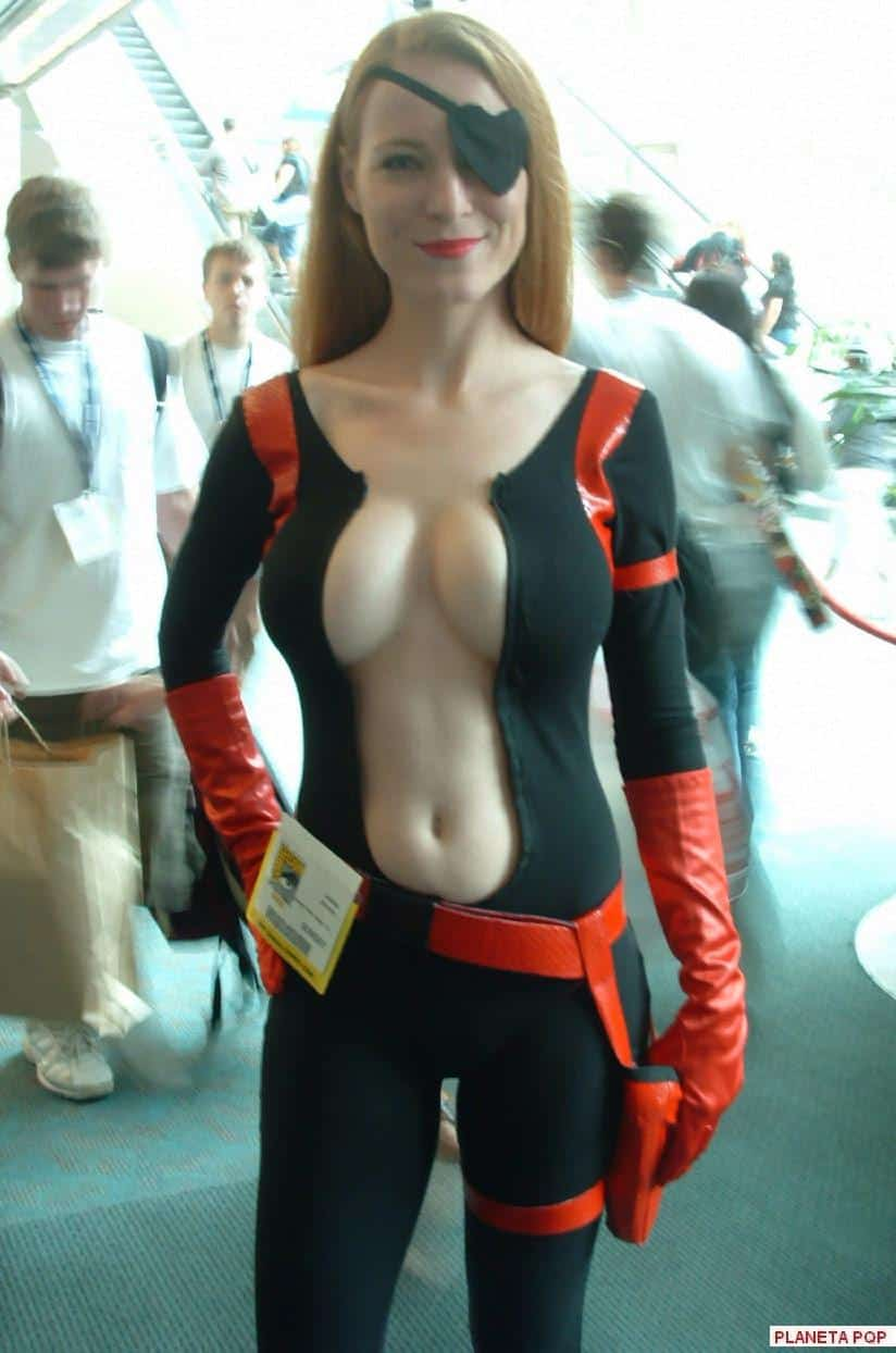 cosplay-sexy41