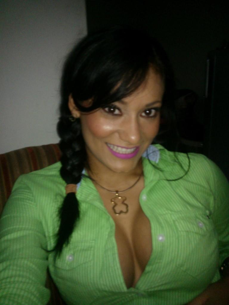 Sexy_girl_ 84295948222622850015614