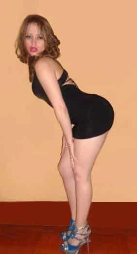 Sexy_girl_1bgz