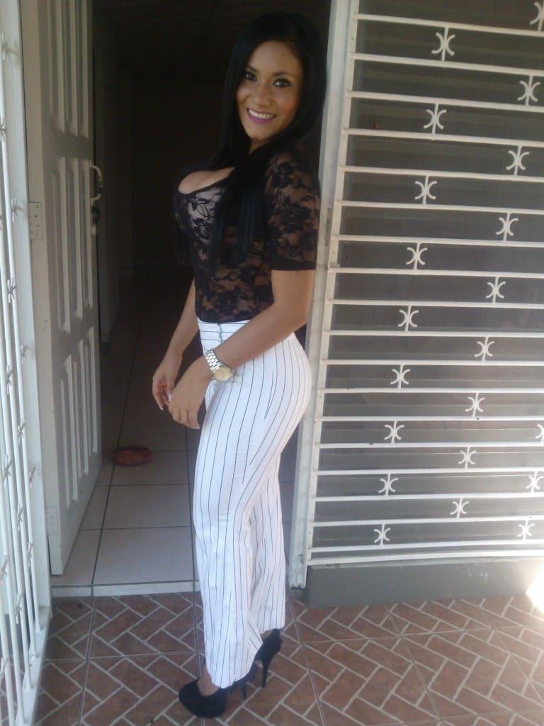 Sexy_girl_59