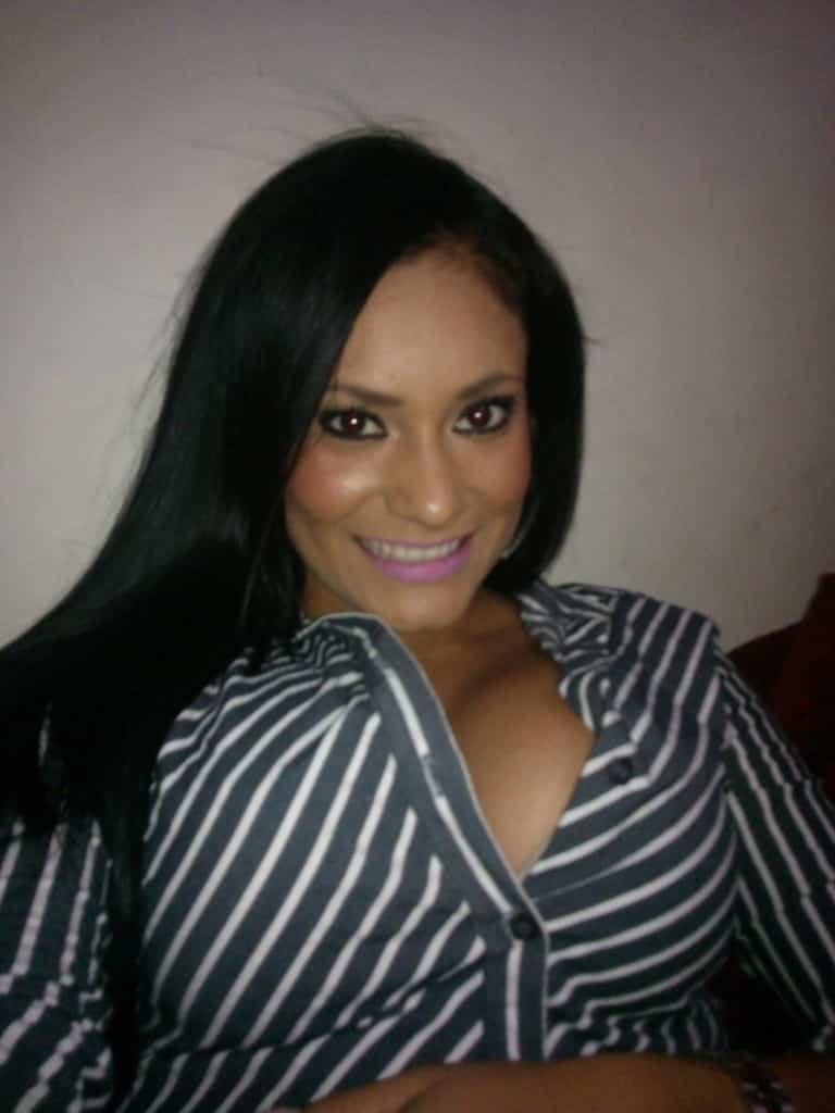 Sexy_girl_6818