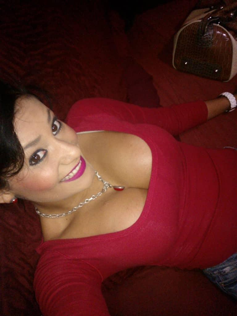 Sexy_girl_7718