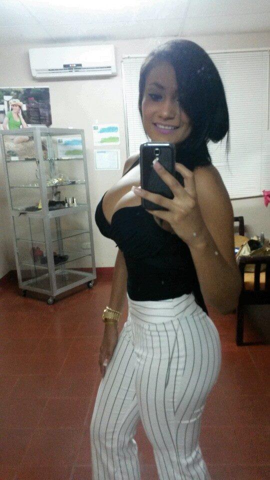 Sexy_girl_c6
