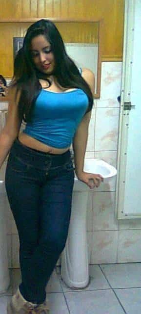 Facebook_sexy_girl_17