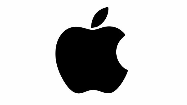 apple-logo_100433916_m